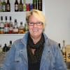 Eleonor Engdahl älskar matlagning