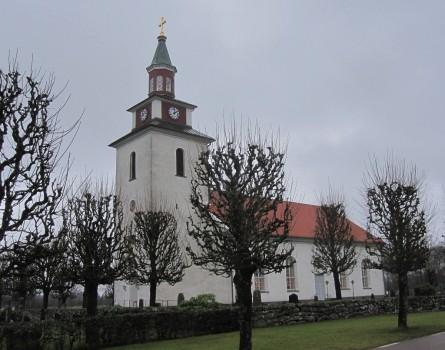 7 IMG_1894 Bolmso kyrka