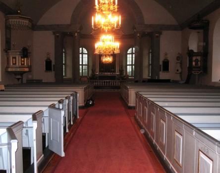 8 IMG_1881 Bolmso kyrka