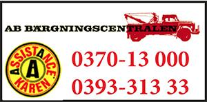 bargningscentralen_logo_150201_300