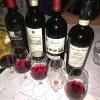 Viner...