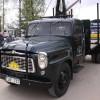 150516_fordonshistoriska11