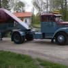 150516_fordonshistoriska30
