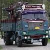 150516_fordonshistoriska31