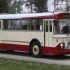 150516_fordonshistoriska34