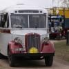 150516_fordonshistoriska6