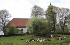 150520_kor_vid_tofteryds_kyrka