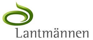 lantmannen_150630_300