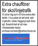 150708_22_karlssonbuss_135