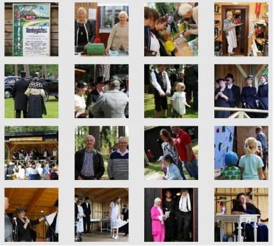 150801-collage-lena-hembygdsfest