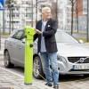 150807-miljobil-bil-sweden-pressbild