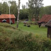 150810-slattergille-svenarum-pb9