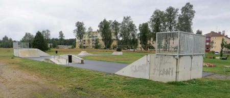 150811-skatepark