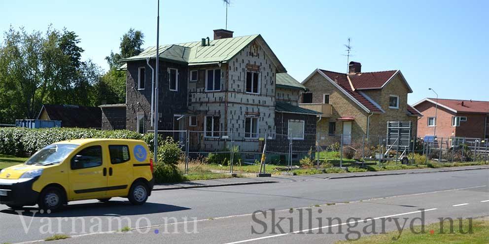 Lidén-husen-150820-kb