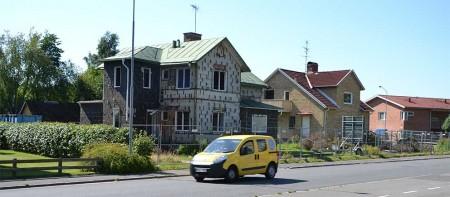 Liden-husen-bred-150820-kb1