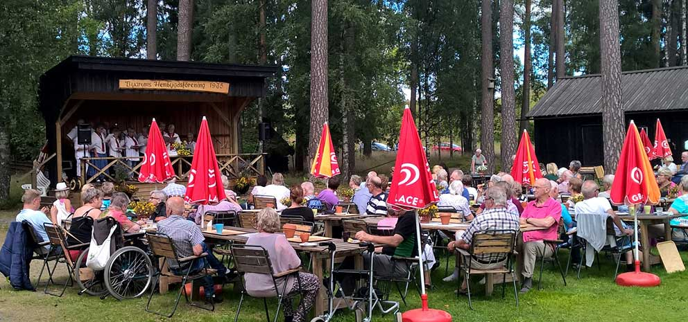 byarums-hembygdsgard-pro-koren-150816-pr