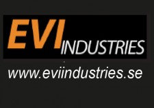 evi-industries-annons-10-7