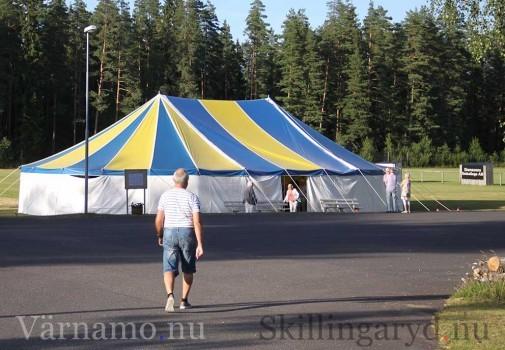 taltkyrka-fotboll-klevshult-150813-pb