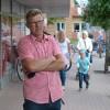 Waggerydsdagens chef Håkan Gustafsson analyserar Isas musik...